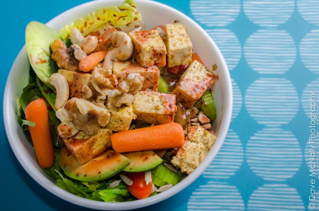 Super Salad!